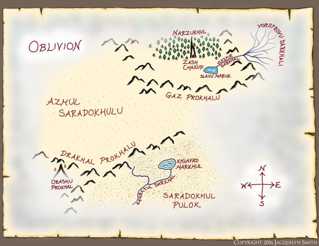 map_oblivion-web