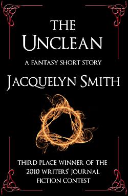 unclean_custom